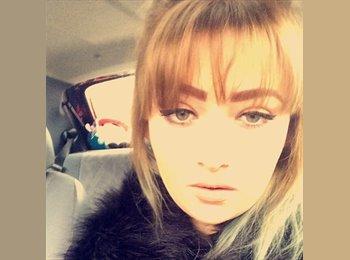 EasyRoommate UK - Chloe whitehead-Palmer - 22 - Loughborough
