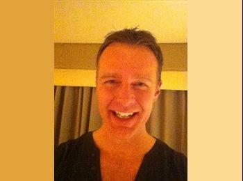 Paul wieloch - 40 - Professional