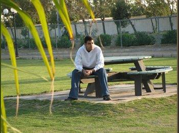 Waqas Ahmed - 26