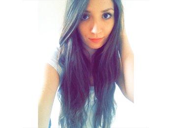 EasyRoommate UK - Anita - 26 - Reading