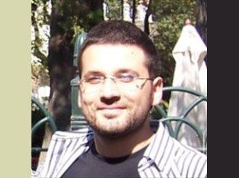 Domenico - 31 - Professional