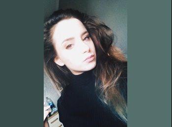EasyRoommate UK - Natalia - 20 - Newbury