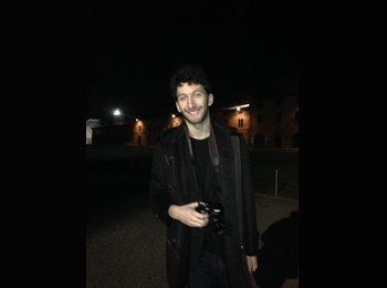 Francesco - 25