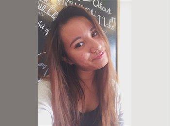 Pham Mai Phuong - 23 - Student