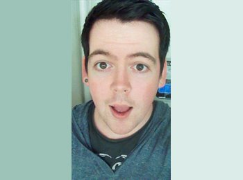 EasyRoommate UK - Daniel - 24 - Kenilworth