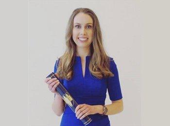 Gemma - 23 - Professional