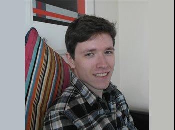 Tom Poole - 24 - Professional