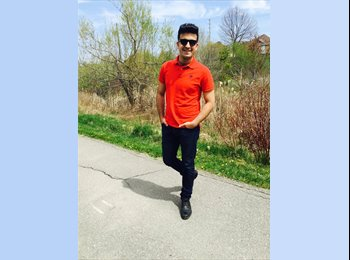 Babur - 20 - Student