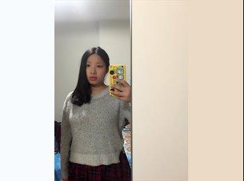 jiǎo jiao - 20 - Student