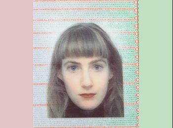 EasyRoommate UK - Olivia  - 27 - Glasgow