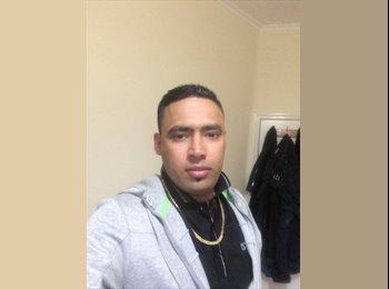 EasyRoommate UK - Harpreet Singh  - 28 - Wolverhampton