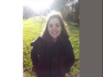 EasyRoommate UK - Marta - 26 - United Kingdom