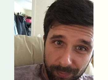 EasyRoommate UK - David  - 32 - Cheltenham