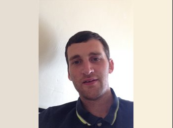 EasyRoommate UK - William  - 28 - Basildon