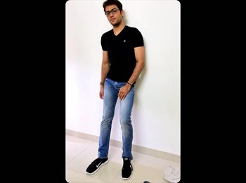 Jignesh - 28 - Student