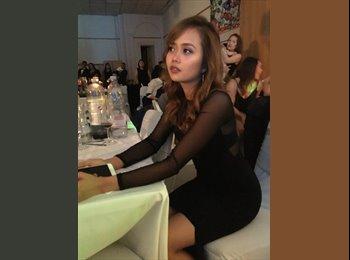 Alieza - 23 - Professional