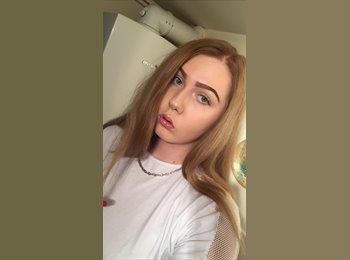 Sylwia nawasielska - 18 - Professional