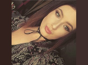 EasyRoommate UK - louise - 22 - Plymouth
