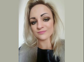 EasyRoommate UK - Joanna - 30 - Saltash