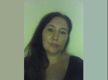 EasyRoommate UK - claire - 36 - Middlesbrough