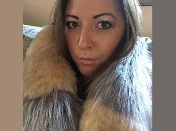 EasyRoommate UK - Laura - 27 - Kidlington
