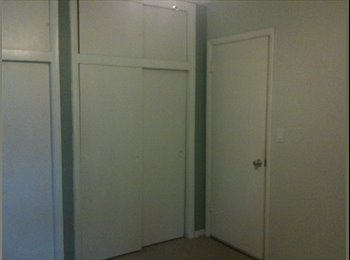 Room to rent (pool, hot tub, and utilities included)