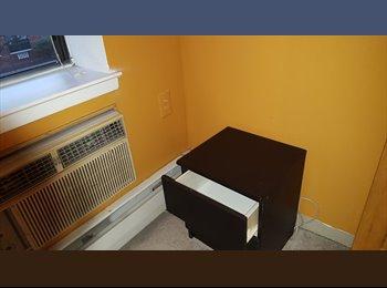 Utilities Incl. Very Nice n Beautiful Room to Rent