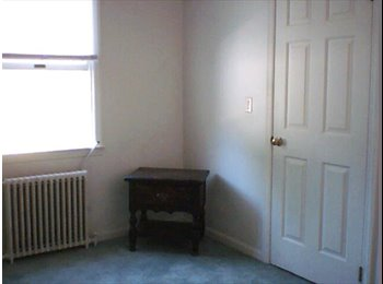 Room For Rent In Purchase, New York