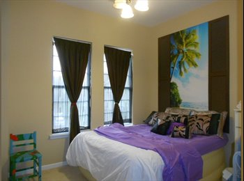 EasyRoommate US - Furnished Room, Hermitage - $750 /mo