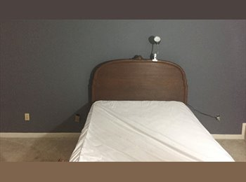 EasyRoommate US - Room available in Cordova - Cordova, Memphis Area - $400 /mo