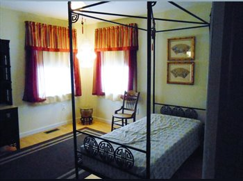 EasyRoommate US - Marine Mom has room / house share - West Milford, North Jersey - $700 /mo