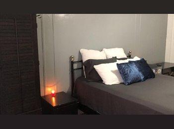 EasyRoommate US - Nice Large Room - Inwood, New York City - $1,000 /mo