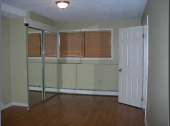 Seeking female roommate for this great 2 br/2bath
