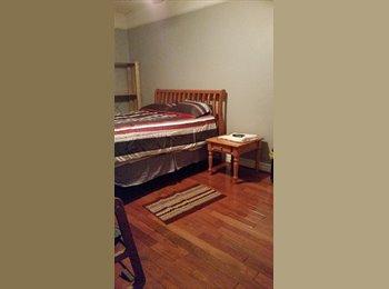 EasyRoommate US - ROOM TO RENT, Inwood - $925 /mo