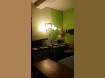 Room East Midtown
