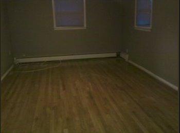 EasyRoommate US - Room  - Paramus, North Jersey - $650 /mo