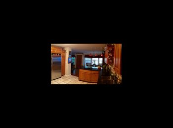 NEWLY RENOVATED WALK-OUT BASEMENT APARTMENT
