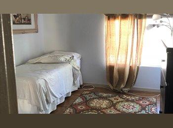 EasyRoommate US - Room Opportunity! , Laguna Hills - $850 /mo