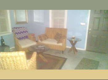 EasyRoommate US - room for rent, Norfolk - $495 /mo