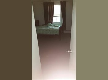 DOBBS FERRY, NY  ROOM $900.00 MONTH