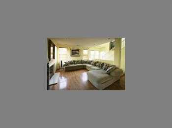 EasyRoommate US - Gated Community House - Westlake Village, Los Angeles - $850 /mo