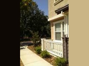 EasyRoommate US - Room for rent, Great location, Rocklin - $455 /mo
