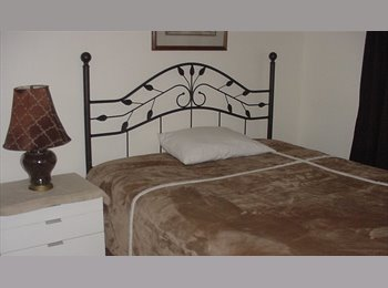 Men Only Houseshare - Loretto Rd