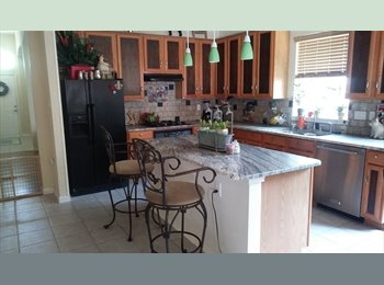 EasyRoommate US - Room for rent, Dallas - $650 /mo