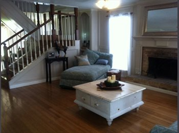 Rent up to $2600 (whole house) -Great House, Inner Loop!!!