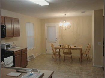 EasyRoommate US - urplace - South Austin, Austin - $600 pcm