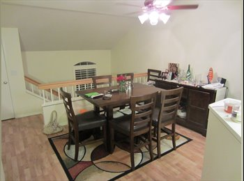 EasyRoommate US - Room For Rent-Aliso Viejo, $800 + Utilities - Aliso Viejo, Orange County - $850 pcm