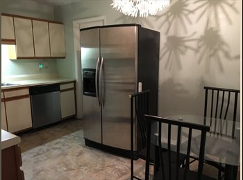 $400 Room for rent BILLS INCLUDED !!!!