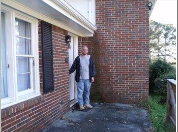 EasyRoommate US - Room to rent, Atlanta - $400 /mo