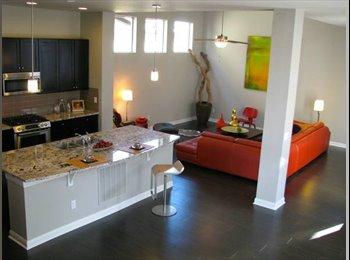 Brand New House in Amazing New Neighborhood!